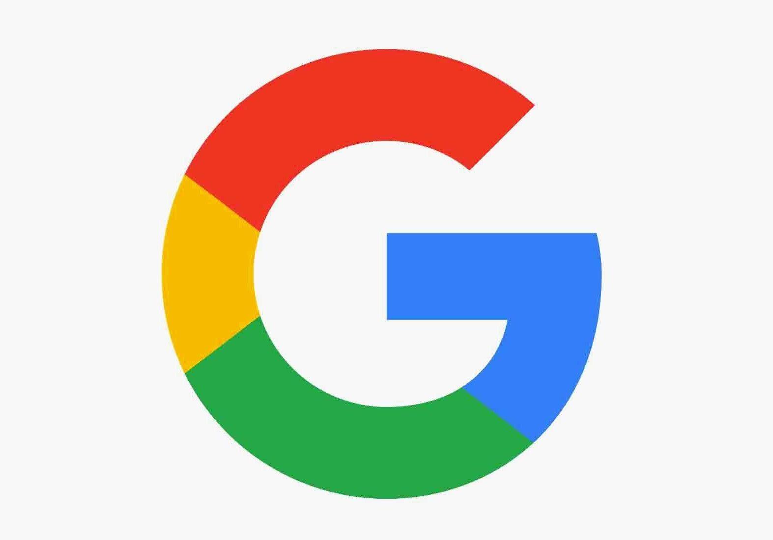 Google_G_Logo-HP